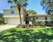 623 Little Wekiva Road, Altamonte Springs image