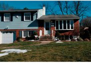 1815 Willow Avenue, Willow Grove image