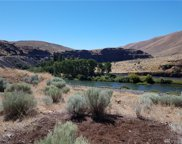 14701 Canyon Road/SR821 Unit Site9, Ellensburg image