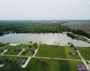 963 West Lake Dr, Port Allen image