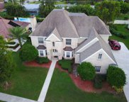 23 Catalpa CT, Fort Myers image