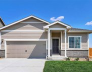4246 East 95th Drive, Thornton image