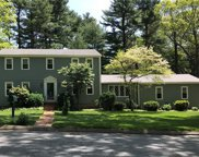 110 Sycamore DR, East Greenwich image