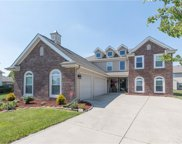 928 Keen  Court, Greenfield image