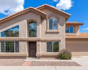 18411 N 46th Place, Phoenix image