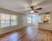 14849 N Kings Way Unit #102, Fountain Hills image