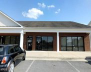 4820 SOUTHPOINT DRIVE Unit #105, Fredericksburg image