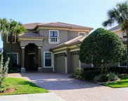2230 Cypress Hollow Court, Safety Harbor image