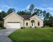 4258 Congressional Dr., Myrtle Beach image