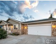 2821 Apricot Ave, Greeley image