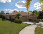 5627 Hidden Oak Court, North Port image
