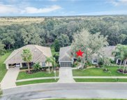 4344 Antietam Creek Trail, Leesburg image