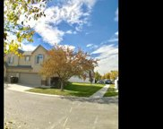 2398 S Shady Red Ct W, West Valley City image