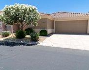 10437 E Butte Street, Apache Junction image