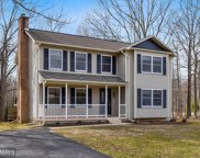 1485 CEDARHURST ROAD, Shady Side image