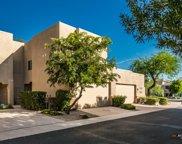 13834 N 96th Street, Scottsdale image