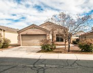 14321 N 129th Avenue, El Mirage image
