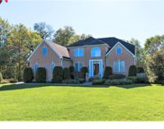 285 Mount Laurel Road, Mount Laurel image