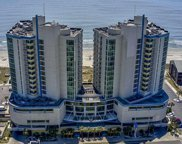 304 North Ocean Blvd. Unit 1713, North Myrtle Beach image