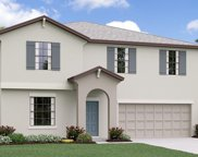 14134 Covert Green Place, Riverview image