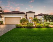 5234 Castello Lane, Bradenton image