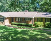 142 Forest Circle, Stephens image