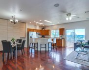 1613     Sweetwater Ln, Spring Valley image