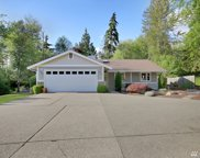 1325 Farallone Ave, Fircrest image