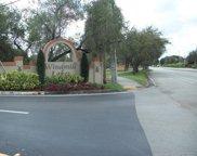 8713 Sw 5th St Unit #204, Pembroke Pines image