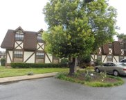 500 Newell Hill Road Unit 104A, Leesburg image