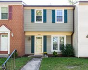 14304 LITTLE ROCKY MOUNTAIN COURT, Centreville image