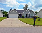 513 Carolina Woods Dr, Myrtle Beach image