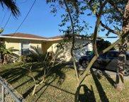 1400 E A C Evans Street, Riviera Beach image