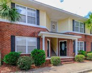 2407 James Street Unit 206, Conway image