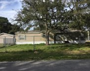 110 Pentecost Way, Fort Walton Beach image