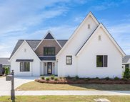 2337 Black Creek Crossing, Hoover image