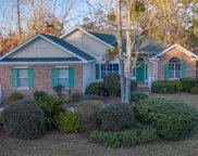 152 Cooper River Rd., Myrtle Beach image