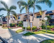 15493 Admiralty CIR Unit 10, North Fort Myers image