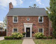 651 FISHER RD, Grosse Pointe image