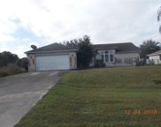 6277 Skyview Drive, North Port image