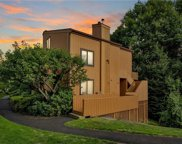 59 Hudson View  Hill, Ossining image