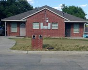 2609 Wilson, Fort Worth image