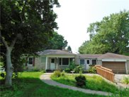 4905 W Mooresville Road, Indianapolis image