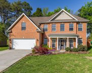 3637 Boyd Walters Lane, Knoxville image