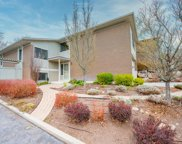 3877 S Pheasantridge Rd, Salt Lake City image