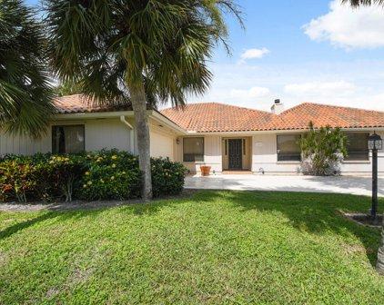 12907 N Normandy Way, Palm Beach Gardens