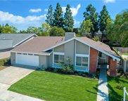 937     Dahlia Avenue, Costa Mesa image