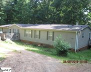 2835 Tigerville Road, Travelers Rest image