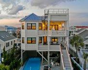 52 Craven Street, Ocean Isle Beach image