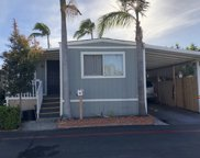 65 Maywood Ln, Oceanside image